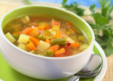 featured-vegetable-soup